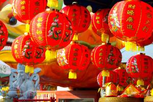 01-The-Surprising-Reason-Red-Is-the-Official-Color-of-Chinese-New-Year-533275087_curraheeshutter